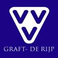 VVV Graft