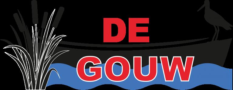 Logo de Gouw