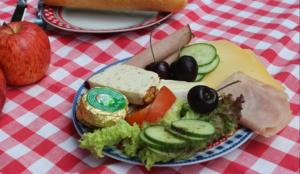 picknick-beleg